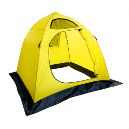 Палатка Holiday Easy Ice