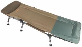 Раскладушка Brain Eco Bedchair 6Legs HYB002-3L-ECO