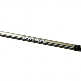 Спиннинг Favorite Sentinel SNS-832M