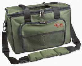 Термосумка Carp Zoom Cool Bag CZ7918