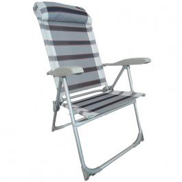 Кресло пляжное Voyager FC-036