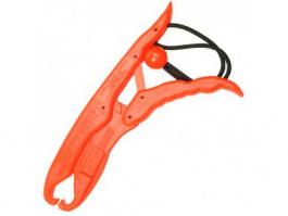 Липгрип пластиковый The Fish Grip