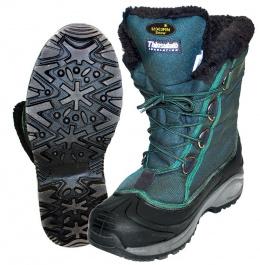 Ботинки рыболовные Norfin Snow 13980 - 43