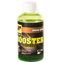 Бустер для прикормок Carp Classic Baits High-Attract Booster