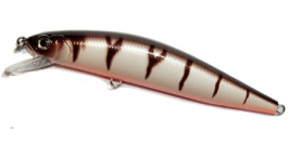 Воблер Megabite (Liberty) Dandy 125 SP 8