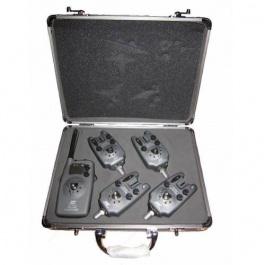 Набор сигнализаторов EOS С-9004