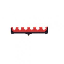 Рогач для подставки фидерной EOS 5988030