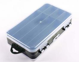 Коробка двухсторонняя Eos F013