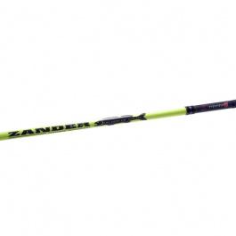 Спиннинг Favorite Zander ZRS-792H, 2.40m max 60g