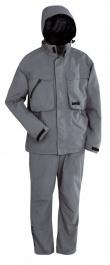 Костюм всесезонный Norfin Scandic серый 6141004 - XL