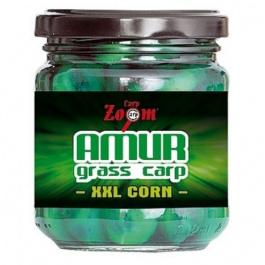 Гигантская кукуруза Amur