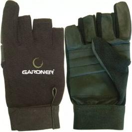 Кастинговая перчатка Gardner