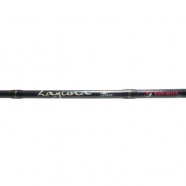 Спиннинг Favorite Laguna LGS-662L, 1.98m 3-12g Fast