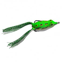 Лягушка Mottomo Mad Frog