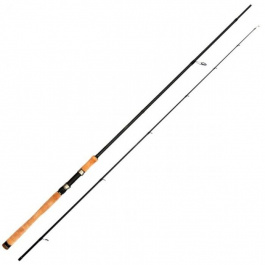 Спиннинг Zemex Master 220 см 2,0-10,0 гр MR-220-2010