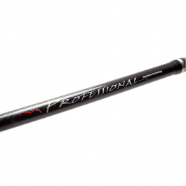 Спиннинг Favorite Professional NEW PRF-732ML 2.20m 4-15g