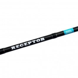 Спиннинг Favorite Receptor RCS-772M