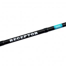 Спиннинг Favorite Receptor RCS-862ML