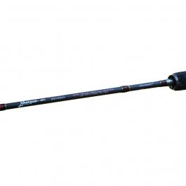 Спиннинг Favorite Shot Gun SGN-602M, 1.80m 5-21g spin