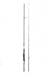 Спиннинг Siweida Micro IM7 1.98м 0-10гр