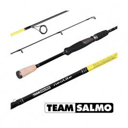 Спиннинг Salmo Neolite Team TSNE1-772F 6-28g