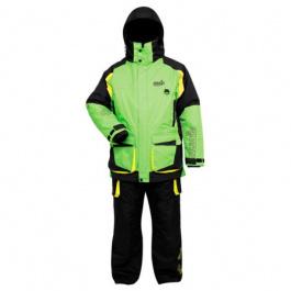 Зимний костюм Norfin Extreme 3 Limited Edition, 330104-XL