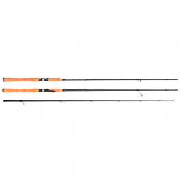 Спиннинг Zemex Solid 270 см 10,0-42,0 гр SD-270-1042