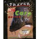 Прикормка Traper серия Big Carp Клубника 2,5кг