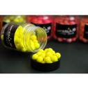 Бойлы Carpballs Pop Ups 10 mm Pineapple&N-Butyric Acid