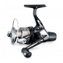 Катушка Shimano 18 Catana C3000 FD 2+1BB