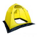 Палатка зимняя Holiday Easy Ice H-10461