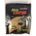 Прикормка Traper серия Big Carp Кукуруза 2,5кг