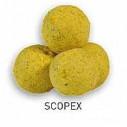 Плавающие бойлы Carp Zoom Pop Ups, Scopex CZ0260