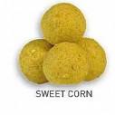 Плавающие бойлы Carp Zoom Pop Ups, Sweet Corn CZ0239