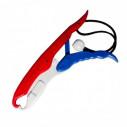 Липгрип The Fish Grip Jr. All American Fish Grip 18 см 01-3780-AAFG-JR