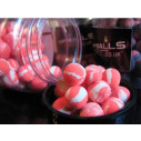 Бойлы Carpballs Pop Ups 10 mm Mulberry Fiorentine (Флорентийская шелковица)