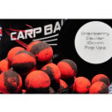 Бойлы Carpballs Pop Ups 10 mm Cranberry&Caviar (Клюква и Икра)