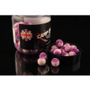Бойлы Carpballs Pop Ups 10 mm Wild Garlic (Дикий чеснок)