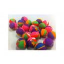 Бойлы Carpballs Pop Ups 10 mm Wonka Cornish Spice (Корнишоны)