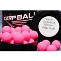 Бойлы Carpballs Pop Ups 10 mm  Squid&Octopus (Кальмар и Осминог)