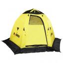 Палатка зимняя Holiday Easy Ice 6 H-10531