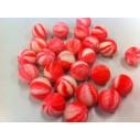 Бойлы Carpballs Pop Ups 10 mm Garlic&Black Pepper (Чеснок и Черный Перец)
