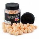Бойлы Carpballs Pop Ups 10 mm Live