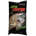 Прикормка Traper серия Big Carp Halibut 1кг