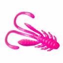 "Силикон Crazy Fish Allure 1,6"" 23-40-76-6"