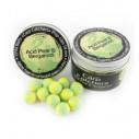 Бойлы pop-up СF Baits Carp Catchers «Acid Pear&Bergamot» 14mm