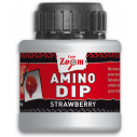 Аминокислотный дип Carp Zoom Amino Dip, plum (слива) CZ4535