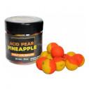 Бойлы вареные насадочные Acid Pear & Pineapple (Кислая груша с ананасом), 20 mm