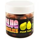 Бойлы Дипованные Carp Classic Baits Glugged Dumbells Pear Tart  10*16мм, 100гр
