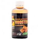 Бустеры Carp Classic Baits High-Attract Booster Caramel